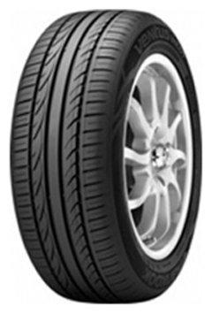 Hankook Tire Ventus ME01 K114 245/50 ZR18 100W